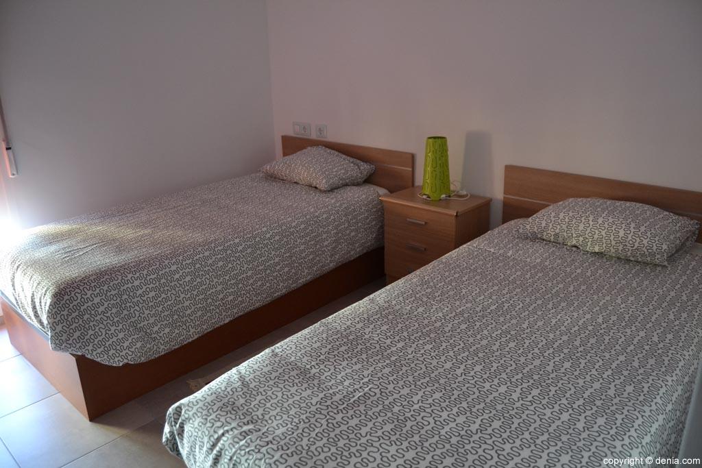 Dormitorio-de-vivienda-tutelada-por-APROSDECO