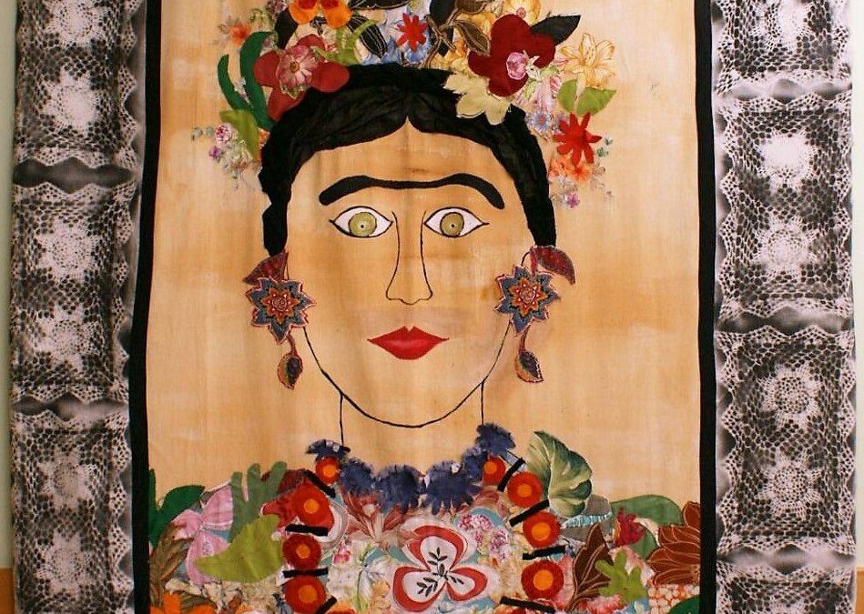 Jose Antonio seleccionado para el Festival Artístico de Mersin (Turquía)