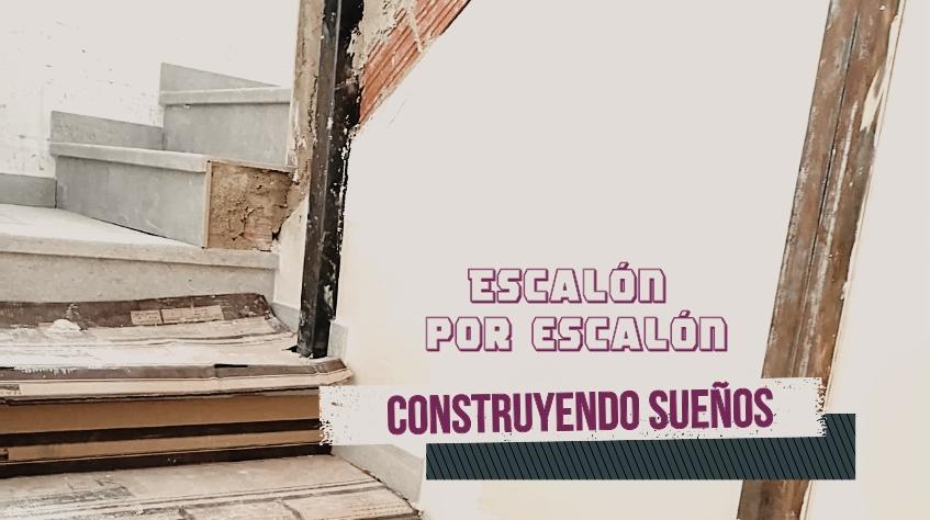 """Subvención de La Consellería D'Igualtat i Politiques Inclusives para """"Aprosdeco en reformas"""""""